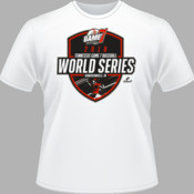 2018 Tennessee Game 7 Baseball World Series
