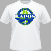 2018 KAPOS State Elementary & Middle School Competition