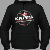 2016 KAPOS Elementary & Middle School State Championships