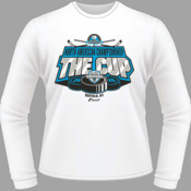 2020 EGS The Cup North American Championship Buffalo