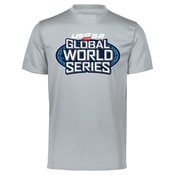 USSSA Global World Series